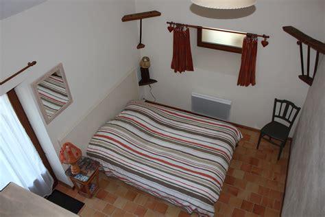 chambre hote perche chambre d 39 hotes haute perche noyant villages