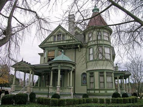 Smithfield Va-historic Home For Sale