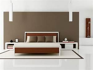 Bilder Für Schlafzimmer Wand : kreative wandgestaltung wohnzimmer ~ Sanjose-hotels-ca.com Haus und Dekorationen
