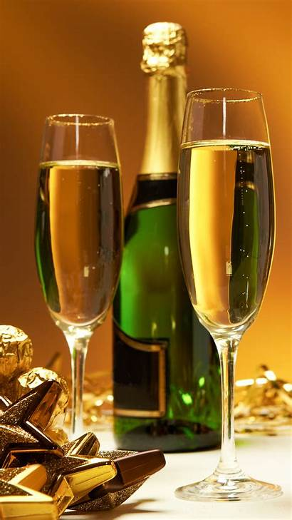 Champagne Iphone Wallpapers Yopriceville Var