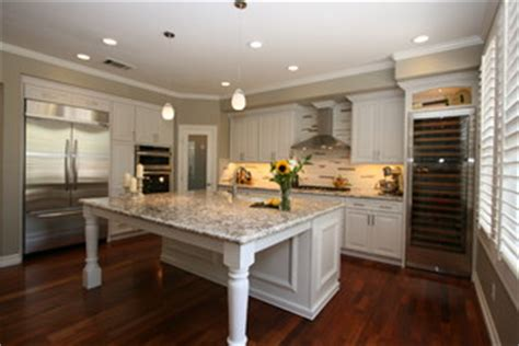 tiling kitchen counters painted white traditional kitchen with large island in 2820