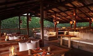 Soneva Kiri  Un Resort Eco U0026chic