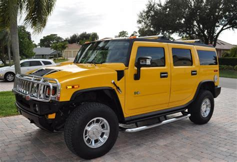 Hummer H2 Cost 2017 Hummer H4 Release Date And Price Cars Wallpapers