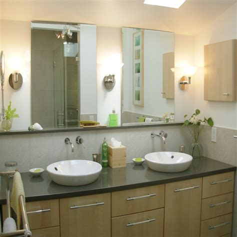 Hgtv Small Bathroom Ideas by Restroom Remodeling Ideas Bathroom Vanity Remodeling