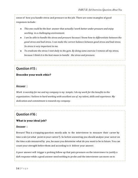 Argumentative essay college board letter essay examples essay on untouchability essay on untouchability
