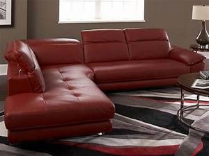 canape angle natuzzi quotb796quot eggenberger meubles sa With canapé cuir natuzzi prix