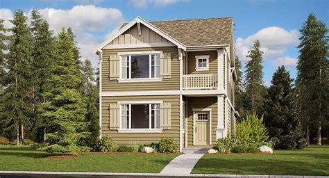 ten trails opens   model homes   community