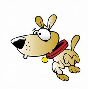 Dog Running Cartoon | Free Download Clip Art | Free Clip ...