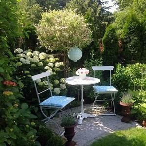 Kleine Gärten Gestalten Bilder : die besten 25 kleine terrasse ideen auf pinterest kleine terrasse dekoration kleine terrasse ~ Whattoseeinmadrid.com Haus und Dekorationen