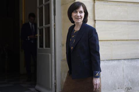 punitions la fessée mise au piquet cnewsmatin fr