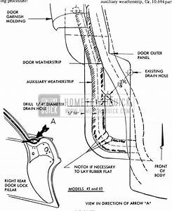 Ford L9000 Wiring Diagram