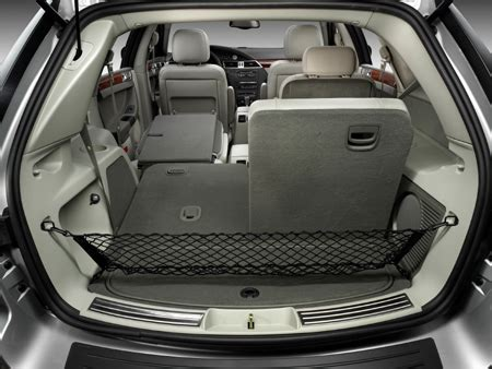 2005 Chrysler Pacifica Review by Chrysler Pacifica Review The About Cars