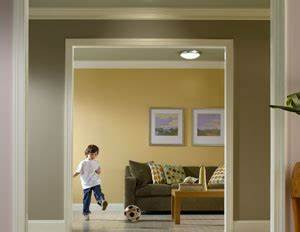interior paint ideas and schemes from the color wheel With interior paint colors examples