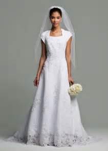 modest lace wedding dresses modest wedding dresses