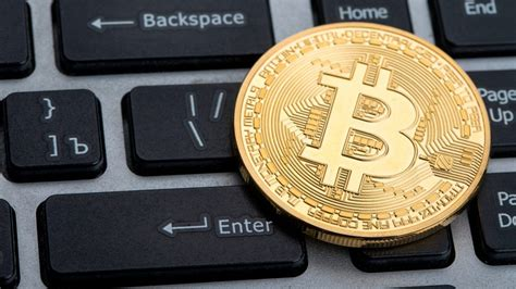 Slowly earn a substantial amount of bitcoins for free through bitcoin faucets, like playing mobile or online games, completing tasks on websites, or writing about cryptocurrency. Bitcoin Desktop Theme for Windows 10