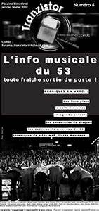 Cougar de Bastia pour rencontre La Populaire : 500 Site de rencontre gay gratuit avec
