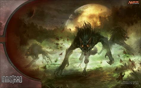 Mtg Deck Building Rules by Wallpaper Of The Week Moonmist Magic The Gathering