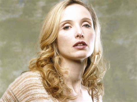 julie delpy  wallpapers  wallpapers
