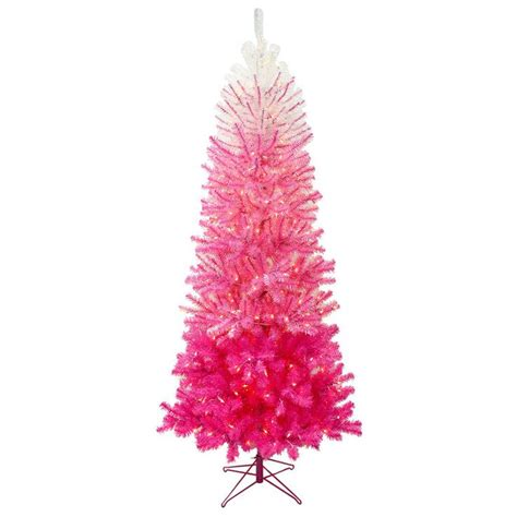 367 best o pinkmas trees images on pinterest merry