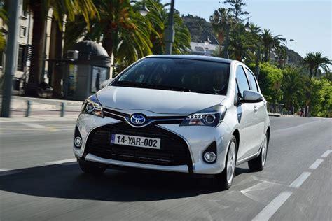 voiture hybride fonctionnement avantages  inconvenients