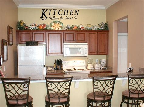 country kitchen wall decor ideas inexpensive kitchen wall decorating ideas write