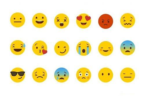 baixar mais emoji iphone 4
