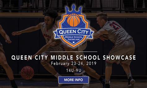queen city ms showcase team preview lkn phenom hoop report