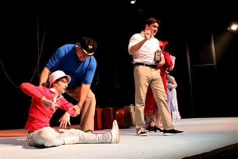 Gilligans Island Opening Check Out Our Gilligans