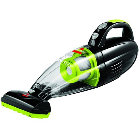 Handheld Vacuum Cleaner by 15 Best Handheld Vacuum Cleaners For Your Home Cars Pets