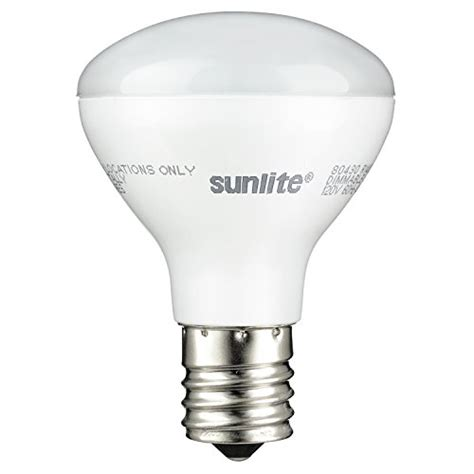 top best 5 cheap bulb e17 for sale 2016 review product
