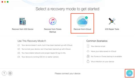 how to backup text messages on iphone how to restore text messages from icloud backup imobie