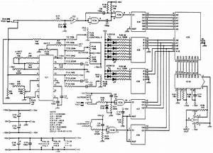 Murray 38618x92a Wiring Diagram
