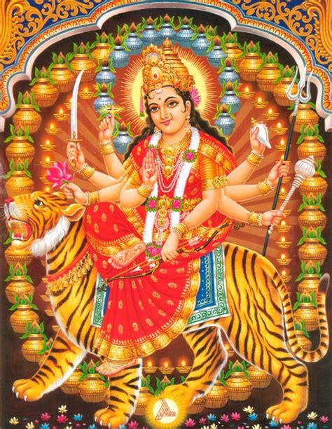 all hindu god live wallpaper 4k hindu god wallpaper 57 wallpapers