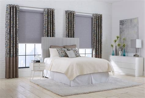 Budget Draperies by Part 2 Cleaning Tips For Fabric Shades Curtains And
