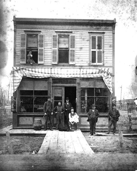 Old Photography Terms Pictures To Pin On Pinterest Pinsdaddy