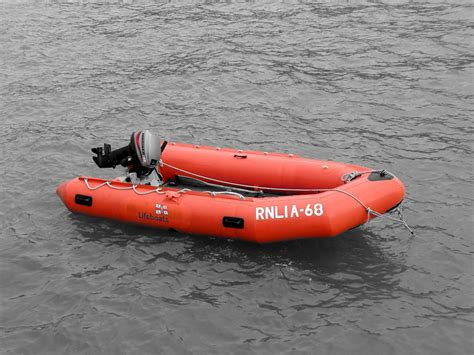 Water Dinghy Boat by Boat Lifeboat Dinghy 183 Free Photo On Pixabay
