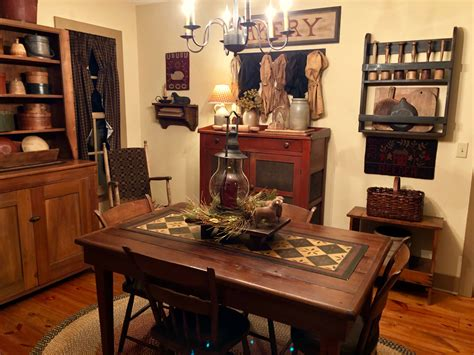Primitive Decorating Ideas For Living Room by Pin By Zacharias On Primitive Decorating Primitive