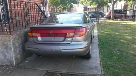 how cars engines work 1993 saturn s series security system buy used 1999 saturn sc needs engine work in queens village new york united states for us 600 00