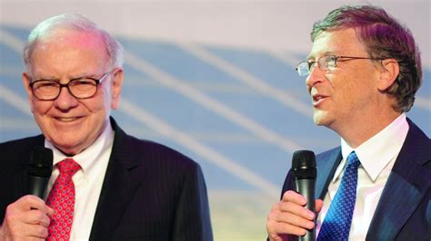 Bill Gates Says This Is the Most Important Thing He's ...