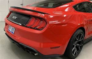 Ford Mustang 2019 Lease Deals in Canton, Michigan   Current Offers