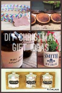 five pinterest diy christmas gift ideas 171 the frazzled coffee lover
