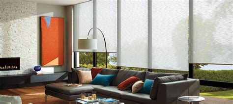 roller shades blackout light filtering fabrics
