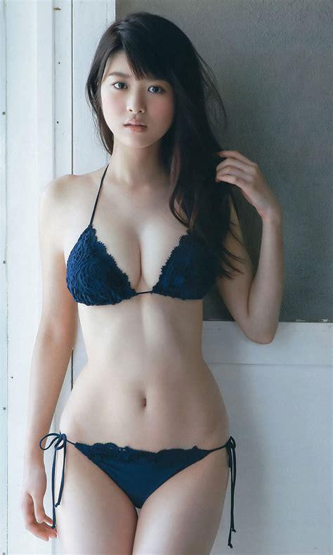Ảnh Sex Ngọc Trinh Lộ Mu Khỏa Thân And Ngọc Trinh Bikini Lộ