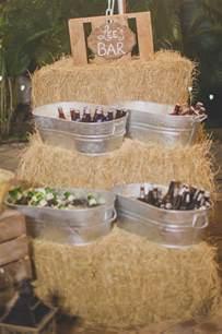 rustic chic wedding simple country wedding rustic wedding chic