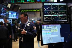U S  Stocks  Wall Street Slips After Fed Comments  But
