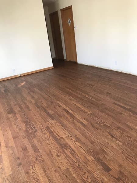 hardwood flooring kennewick wa top 28 flooring guys the flooring guys 29 photos flooring kennewick wa wood guys hardwood