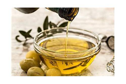 baixar de fonte de azeite de oliva