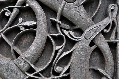 images animal floral spoke metal ornament iron