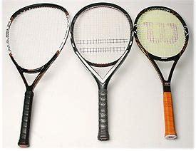 choose  tennis racket tennis warehouse europe