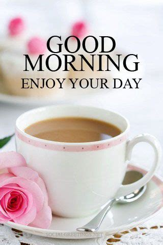 good morning coffee images  quotes  wishes